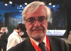 """Expo Dubai, Commissario Italiano: """"Nostro padiglione sostenibile"""""""