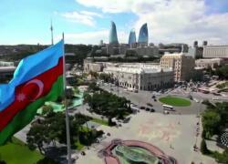 Al via terza edizione del Festival del cinema azerbaigiano a Roma