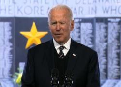 Biden: in summit con Putin sui diritti non staremo a guardare