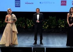 Bova premia film a Montecarlo Film Festival: un ritorno al cinema