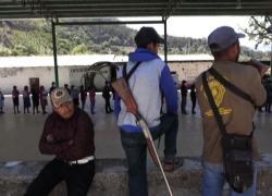 Voto di sangue in Messico, Obrador perde maggioranza alla Camera