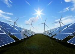 Acea punta sulla sostenibilità: offerta luce e gas 100% green