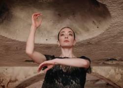 """Al via """"Contatto"""", musica e danza tra le bellezze della Puglia"""