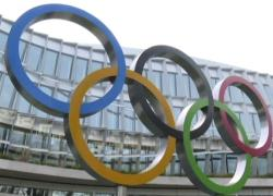 Olimpiadi, a Tokyo i giornalisti stranieri tracciati con il Gps