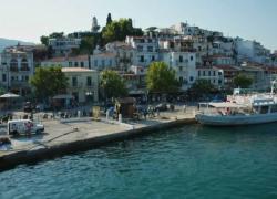 """Turismo, Fiavet in Grecia: missione """"turismo in sicurezza"""""""