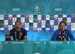 """Euro 2020, Mancini: """"Abbiamo voglia di essere protagonisti"""""""