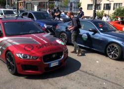 MiMo, circuito di Monza protagonista dopo la vetrina di Milano