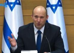 Israele, Bennett nuovo premier: lavorerò per il bene di tutti