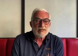 E' morto Claudio Puoti, il medico candidato a sindaco di Roma