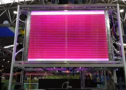 Eni 2020, il mix tecnologico per la transizione energetica