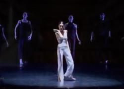 Novara Dance Experience 2021, si celebrano danza e Carla Fracci
