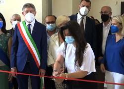 Inaugurato Salento Biomedical Discrict, hub settore biomedicale