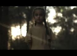 """Arriva """"Balla Nina"""", la prima clip del nuovo disco del Cgs"""