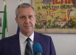 Relazioni Italia-Francia, Della Vedova: momento molto positivo