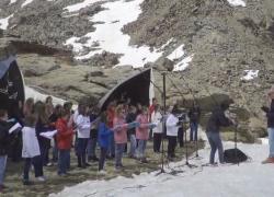 Val di Sole: musica e arte, guide alle emozioni della montagna