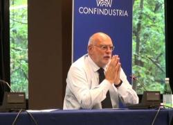 """Settori """"hard-to-abate"""", tracciata road map per decarbonizzazione"""
