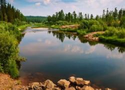 Rosneft migliora tecnologie purificazione acqua e suo riutilizzo