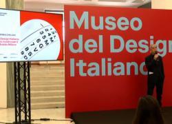 Boeri: il Museo del Design italiano, la potenza degli oggetti