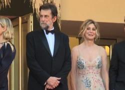 """A Cannes 11 minuti di applausi per """"Tre piani"""" di Nanni Moretti"""