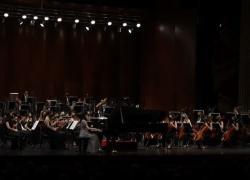Alla pianista Ying Li il Premio internazionale Antonio Mormone