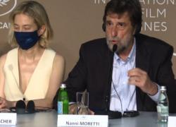 Cannes, Moretti: mai voluto sapere quanto offrivano Netflix & co.