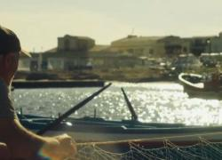 Sicilia meta ambita dell'estate italiana: le meraviglie nascoste