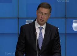 Recovery, dall'Ecofin approvazione finale per i primi 12 Pnrr