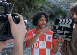 CinemaDaMare, il giovane cinema internazionale a Forte dei Marmi