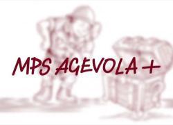 Pnrr: da Banca Mps i poli AgevolaPiù dedicati