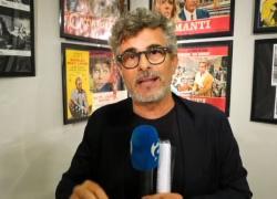 Umbria Cinema Film Fest, Paolo Genovese con tanti ospiti a Todi
