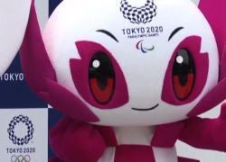 Tokyo, la giappomania per le mascotte: da Funassyi a Miraitowa