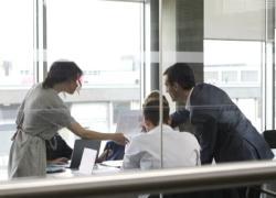 Firmato da Cifa e Confsal il primo Ccnl per l'ICT in Italia