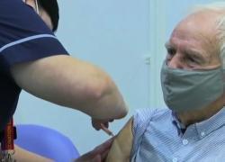 Covid, Gimbe: raddoppiano i casi e crollano prime dosi di vaccino