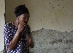 Nairobi, le donne delle boxe africana in cerca di riscatto