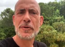 """Gianmarco Tognazzi: """"TrentUgo"""", festa lunga un mese per mio padre"""