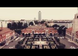 La bonifica pontina nel progetto video culturale di 4 scuole