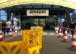 Pmi italiane a scuola di e-commerce, 18.000 già attive su Amazon