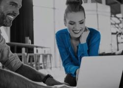 Infojobs Lab, la potenzialità del digitale al servizio delle PMI