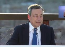 G20 Cultura, Draghi: Italia Paese con maggior numero siti Unesco
