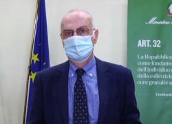 Covid, Rezza: Delta predominante, prudenza e correre a vaccinarsi
