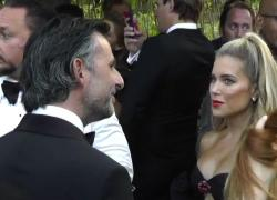Katy Perry, Orlando Bloom, John Legend: a Capri star e glamour