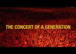 """Svelato il trailer del concerto dei record """"Oasis Knebworth 1996"""""""