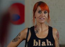 Cortellesi e Albanese: risate e rinascita per ritornare al cinema