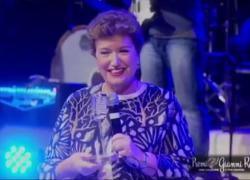 """""""Una canzone è per sempre"""": Premio Ravera 2021 a Tolentino"""
