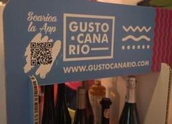 I gusti delle Canarie per contaminare l'Italian food