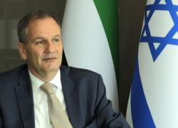 Israele, sul tavolo un maxi accordo petrolifero con Emirati Arabi