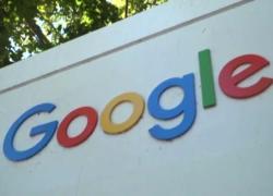 Crisi dei chip, Google svilupperà proprie CPU