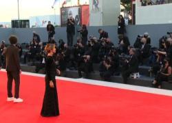 Mostra del Cinema, Canon a Venezia tra tecnologia e creatività