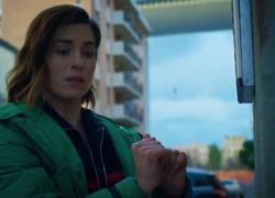 """In anteprima a Venezia le prime immagini della serie tv """"Blanca"""""""