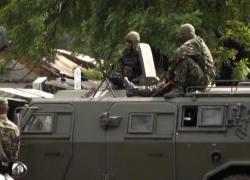 Colpo di Stato in Guinea: militari riaprono frontiere aeree